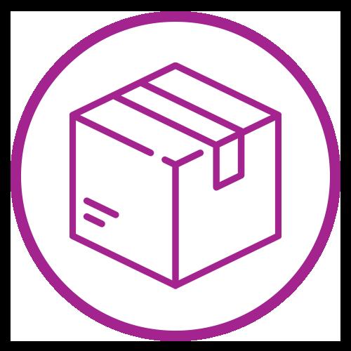 best-imprim-packaging-icon