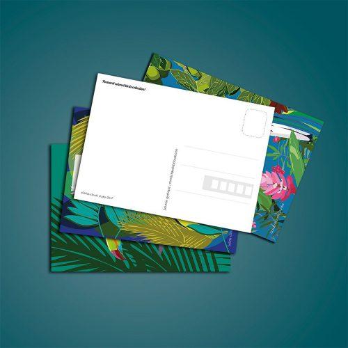 best-imprim-carterie-papeterie