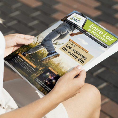 best-imprim-catologue-brochure