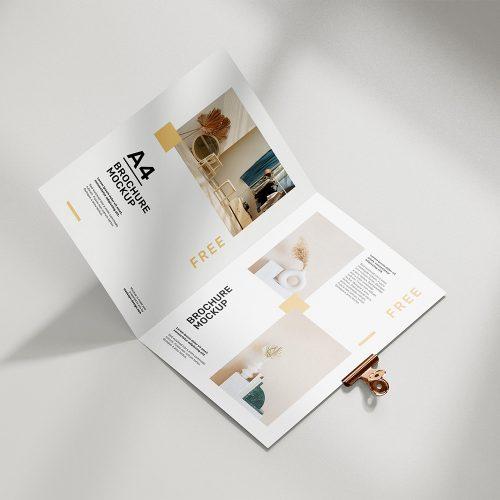 best-imprim-flyer-depliant-plaquette