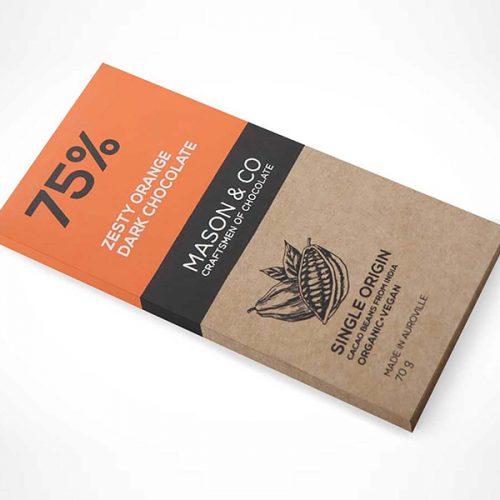 best-imprim-packaging