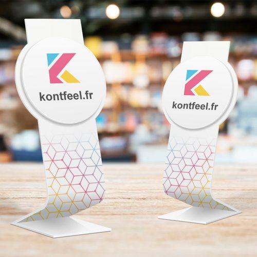 best-imprim-signaletique-enseigne-covering