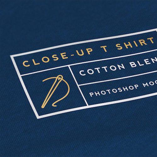 best-imprim-textiles-objets-publicitaires
